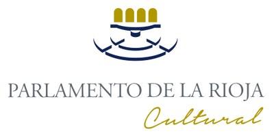 Logo Parlamento Cultural
