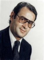 PLR Luis Javier Rodríguez Moroy